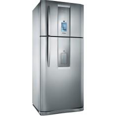 Ремонт холодильников Электролюкс в Минске