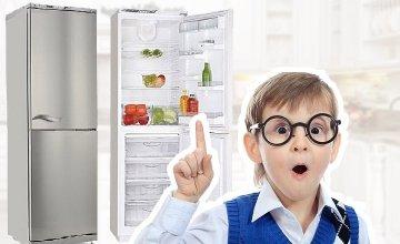 Стоит ли ремонтировать холодильник или купить новый?