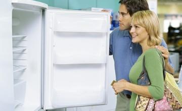 Какой холодильник лучше выбрать?