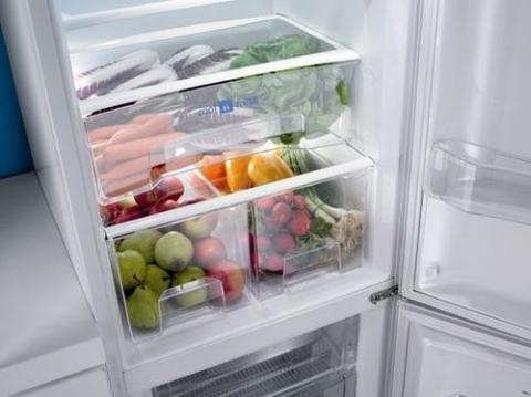 9 лучших недорогих холодильников по мнению покупателей